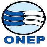 المكتب الوطني لتوزيع الكهرباء والماء الصالح للشرب - قطاع الماء