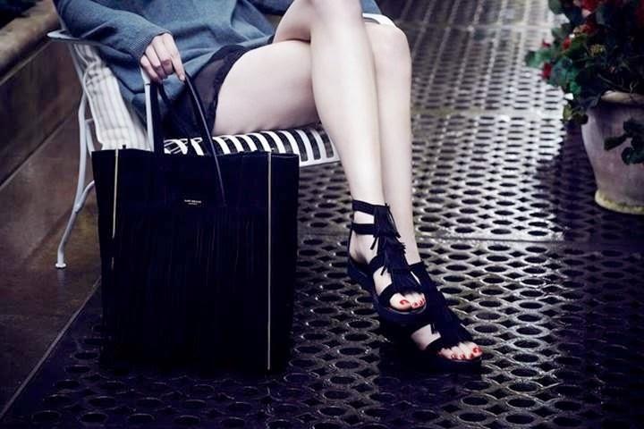 KURTGEIGER-Adcampaign-elblogdepatricia-shoes-calzado-scarpe-calzature