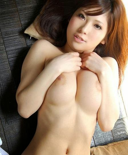 nude asian tities Hot