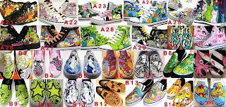 www.sepatu-lukis.com