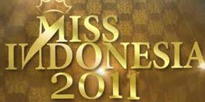 Miss Indonesia 2011 | Final Miss Indonesia 2011