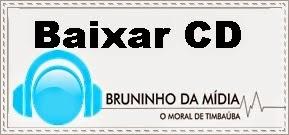 http://www.suamusica.com.br/?cd=413335