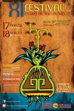 FESTIVAL 2012 II