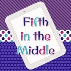 http://www.teacherspayteachers.com/Store/Fifth-In-The-Middle