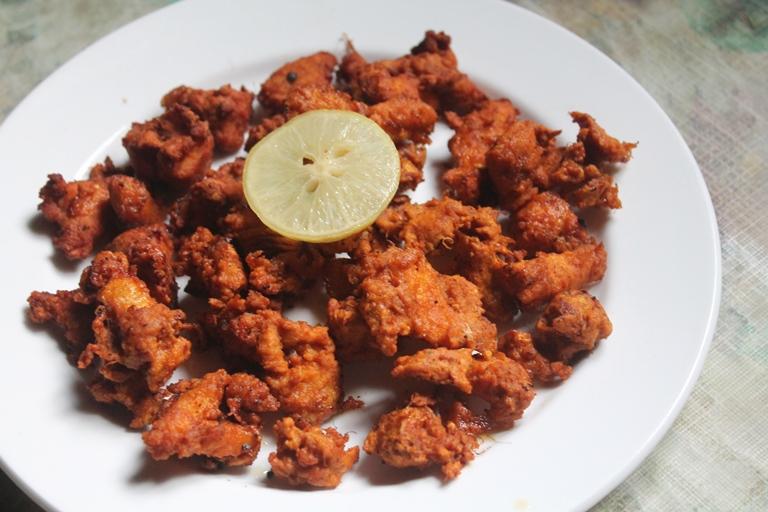 Chicken Pakora Recipe In Bengali Language. Cesar reader naves Software Working centros