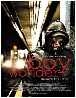 >Assistir Filme Boy Wonder Online Dublado