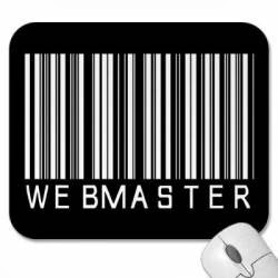 Video Aulas Web Master  Adobeflex Com PHP