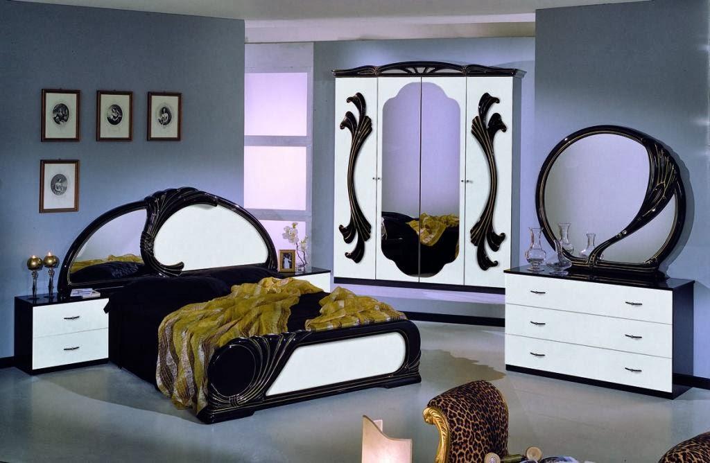 Modern Bedroom Furniture: modern bedroom carpet ideas
