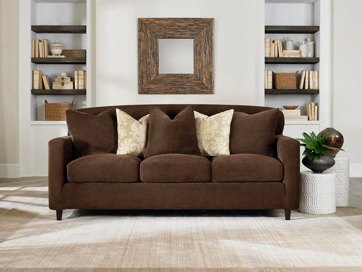 http://surefitslipcovers.blogspot.com/2014/02/new-innovations-for-new-year-available.html
