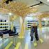 Retail Interior Design | Selfridges Oxford Street | London | FAT