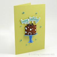 http://paperzen.blogspot.ca/2013/04/3d-coffee-cake-birthday-card.html