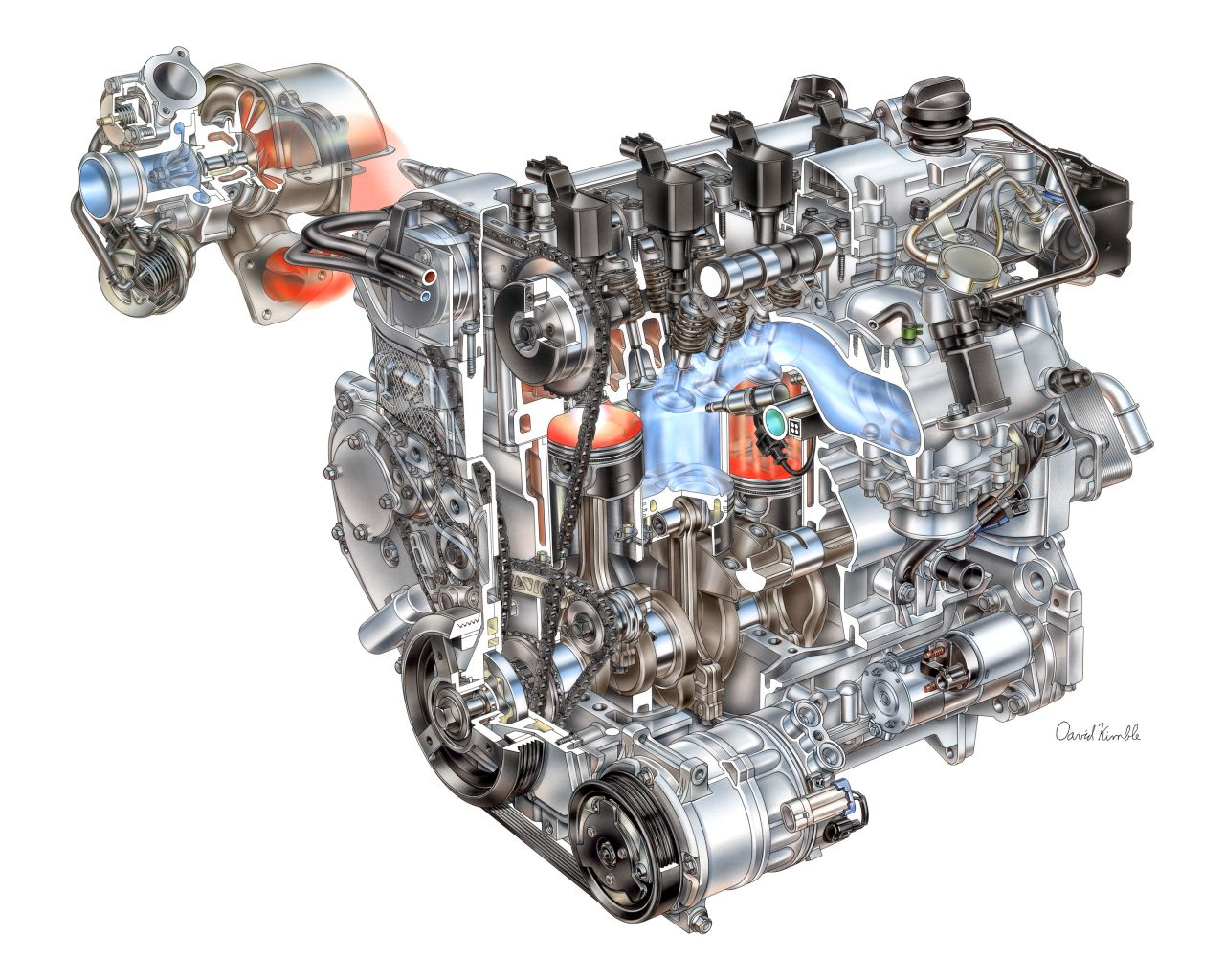 gm engine torque specs  gm  free engine image for user