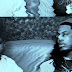 Video: Waka Flocka - NiteCap Interview: Talks God, Obama & Chief Keef