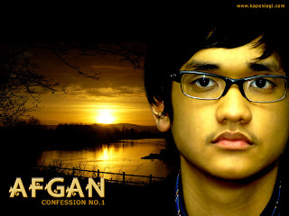Download lagu terbaru afgan 2013