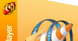 Descargar VLC Media Player 2.0 Gratis en Español 32 & 64 bits [Instalador o Portable] | SkoRpiØn ...