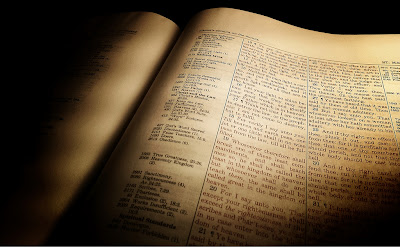 The Living Powerful Word of God