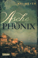 http://mabellasworld.blogspot.de/2013/04/rezension-asche-und-phonix-von-kai-meyer.html