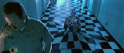 EL BLANCO Y NEGRO Freemasonry-terminator-2-checkered-floor