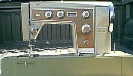 kenmore 90 series washer manual pdf