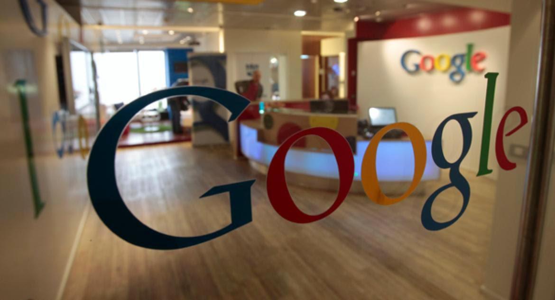 جوجل تعلن عن بوابة لشراء براءات الاختراع