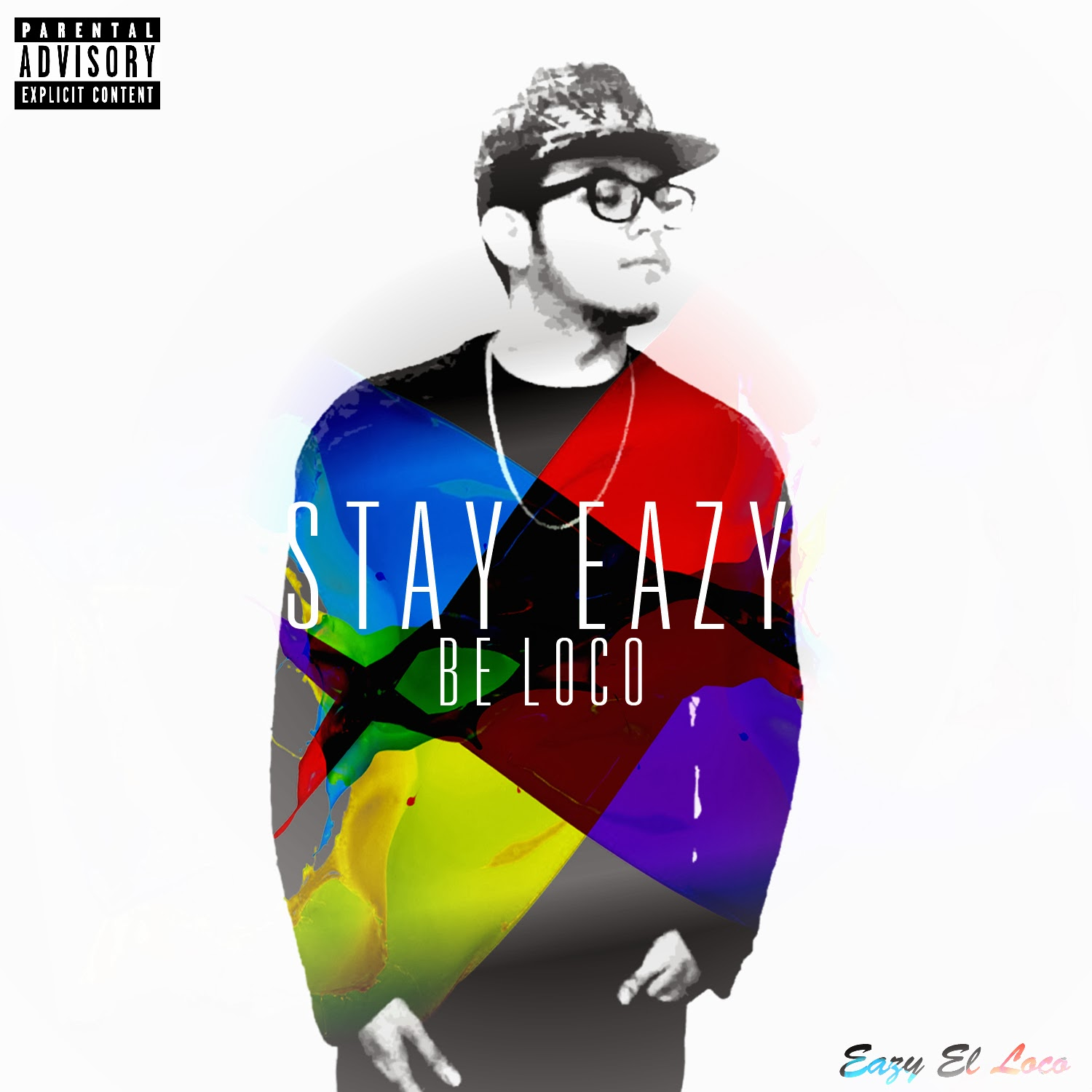 http://eazyelloco.bigcartel.com/product/stay-eazy-be-loco-limited-edition-cd
