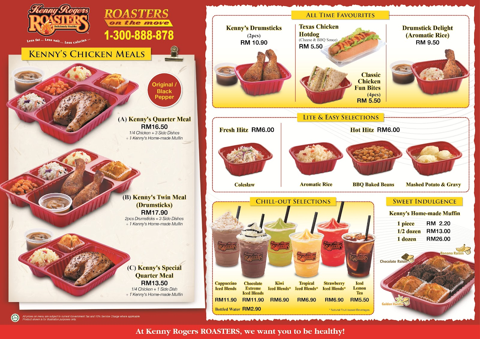 """case study of kenny roger roaster Kenny rogers roasters was also awarded the master franchisee of the year 2000/2001and 2002/2003 by the malaysian franchise association, an affiliate of the world franchise council berjaya roasters (m) sdn bhd is the franchise holder for kenny rogers roasters (""""krr"""") in malaysia."""