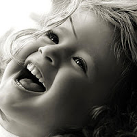 Felicidade acima de tudo