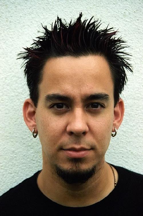 Linkin Park  Wikipedia