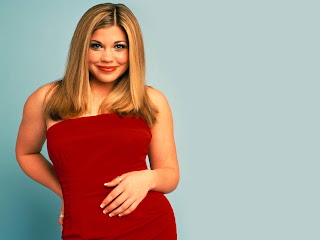 Danielle Fishel wallpapers