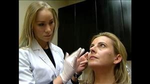 Under-Eye-Circles-Laser-treatment