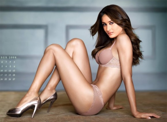 Celebrity Wallpapers Hot Sexy Actresses Wallpapers
