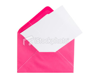 http://i.istockimg.com/file_thumbview_approve/20738344/2/stock-photo-20738344-envelope.jpg