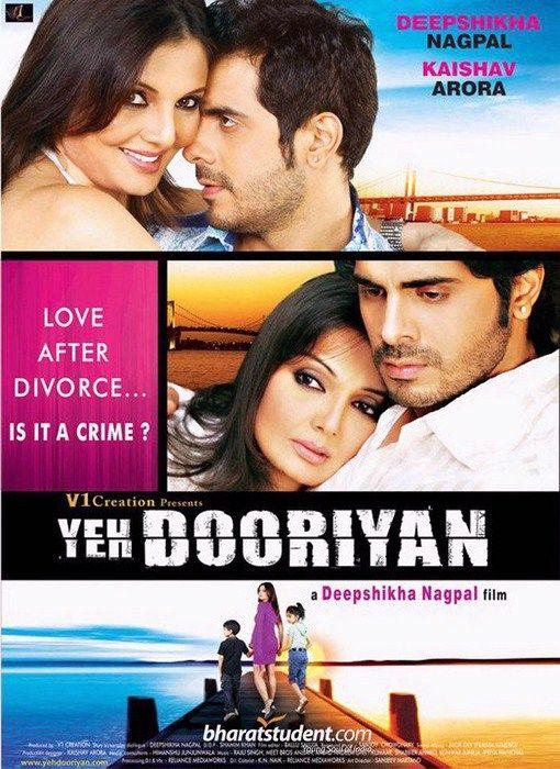 Yeh-Dooriyan-Poster+%28Copy%29.jpg