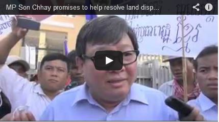 http://kimedia.blogspot.com/2014/08/mps-son-chhay-promises-to-help-resolve.html