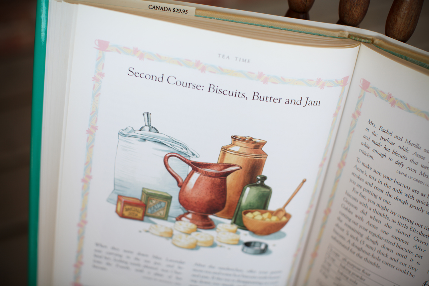 red currant cordial with Anne Of Green Gables Tea Party On First on Receitas De Groselha as well Mix Your Garnish Game These Unexpected Flora further Brilliant Blackcurrant Cordial furthermore Pineapple Glazed Ham additionally Roland Designs blogspot.