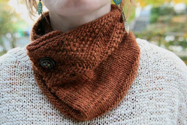 * elletrain knits *: new patterns