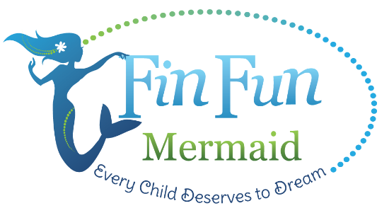 Welcome to Fin Fun Mermaid Tails