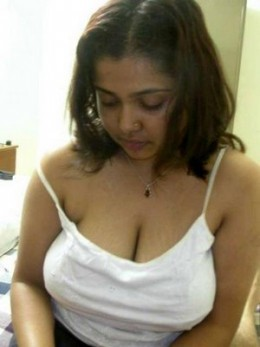 Bangladeshi Hot Bangla Choti