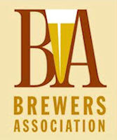 Brewers Association on craft beer growth