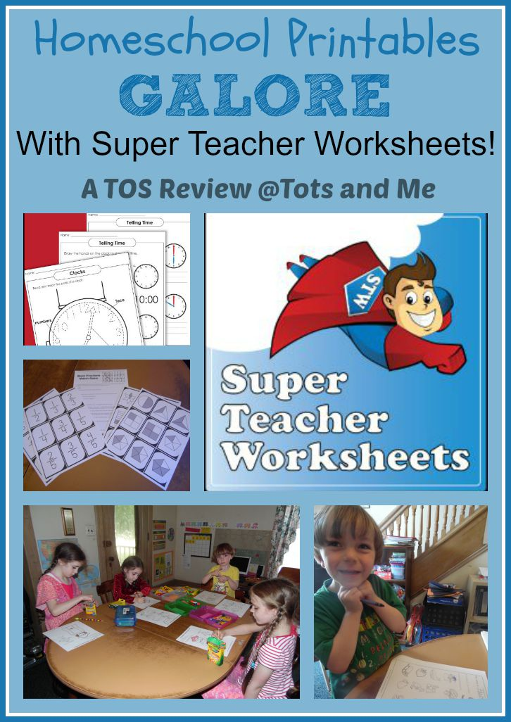 math worksheet : super teacher worksheets writing money amounts  the best and most  : Super Teacher Worksheets Simplifying Fractions