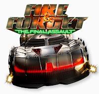 http://3.bp.blogspot.com/-OBjyxvsY5o0/UaNH15KP65I/AAAAAAAAAIw/zWU7QfcqHYk/s1600/Fire+&+ForgetThe+Final+Assault.jpg