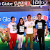 Globe Telecom hosts first-ever Clash of Clans grand eyeball