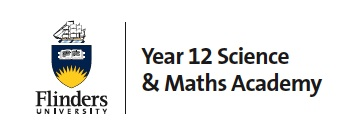 Year 12 Science and Maths Academy at Flinders