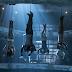 Δείτε αποκλειστικό υλικό από την ταινία «Ο Λαβύρινθος: Πύρινες Δοκιμασίες»!