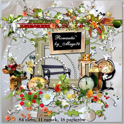 http://3.bp.blogspot.com/-OBmmIi5nL10/TWPiu8XD67I/AAAAAAAAASo/D0prJZFulSo/s400/.Tabl.inf.++ROMANTIC+by_Mago74..jpg