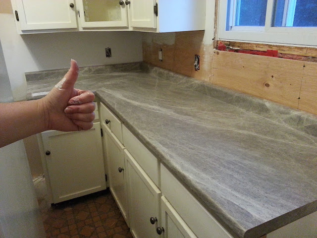 Soapstone Laminate Countertops : Countryfolk keepsakes uh oh i m starting to really dig