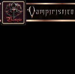†Vampiristico†