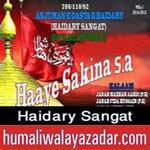 http://audionohay.blogspot.com/2014/11/haidary-sangat-nohay-2015.html