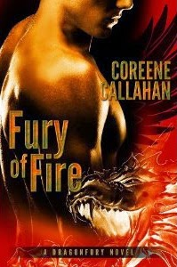 https://www.goodreads.com/book/show/13325965-fury-of-fire