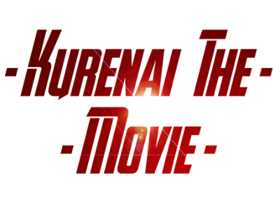 - KURENAI - THE MOVIE REVIEW